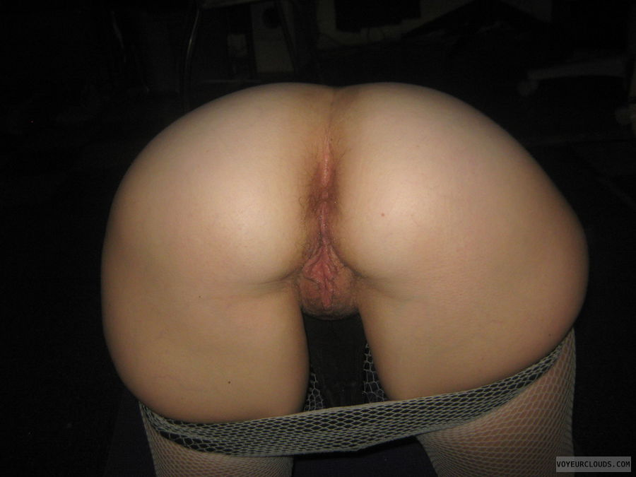 nice tight ass anal homosexuell escort