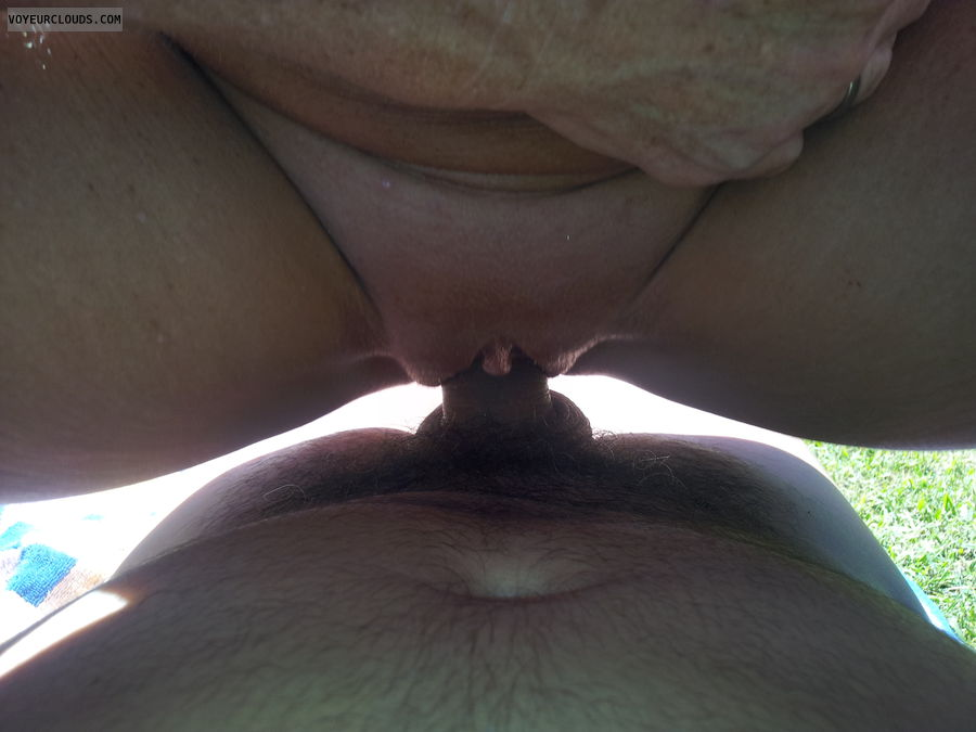 riding cock, pussy penetration, couple sex, hard cock