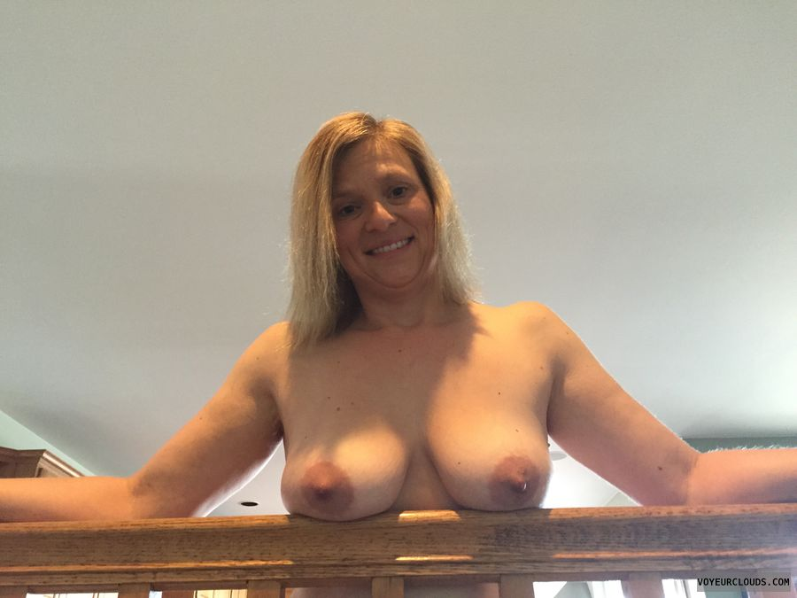 medium tits, hard nipples, vcity hall of fame