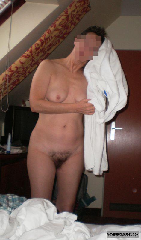 desi village women nude pic
