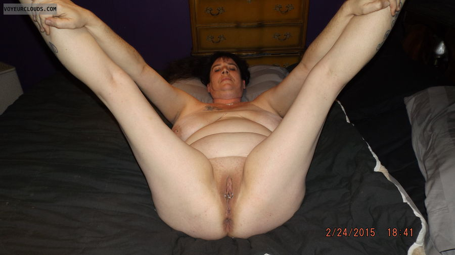 wifes pussy, milf pussy, pussy, bald pussy, shaved pussy