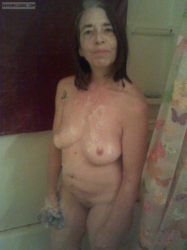 bottle-mature-naked-women-in-the-shower-bondage-sex-videos