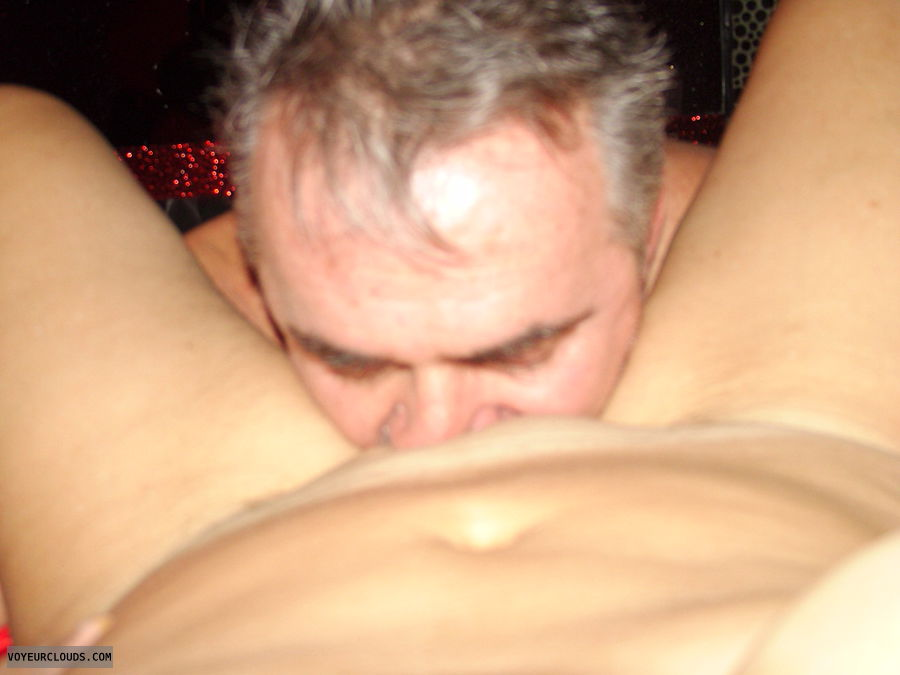 oral sex, couple sex, cunnilingus
