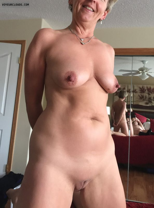 small-naked-wife