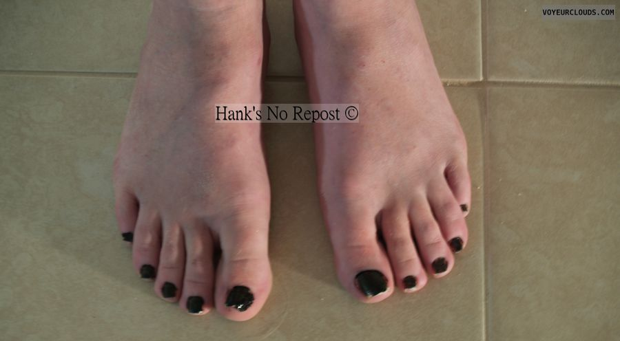 Sexy feet, Sexy toes, Painted toes