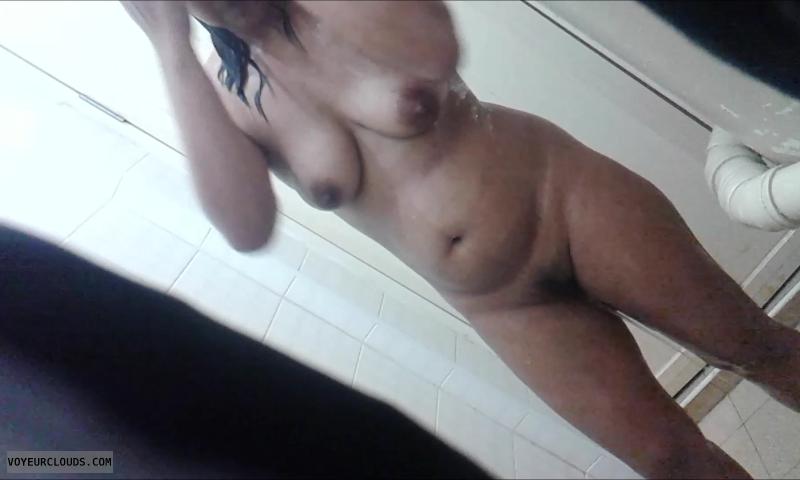 Day, Malay hidden cam sex comfort!