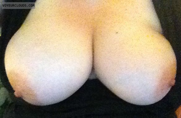 big boobs, big tits, milf tits, hard nipples, cheeky
