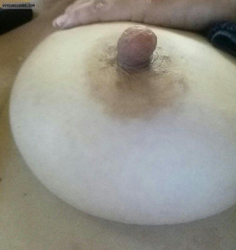 Closeup Nipples 91