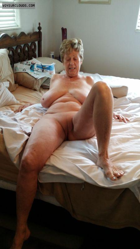 Free Mature Big Tit Wmv 18
