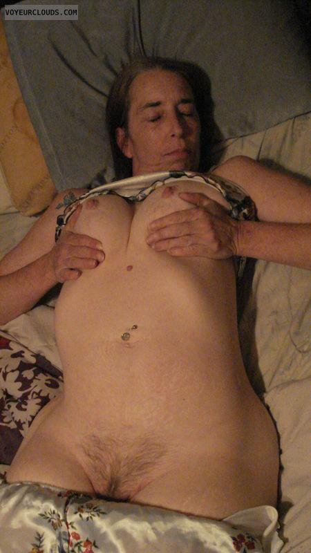 Carmen berg nude playboy pictures