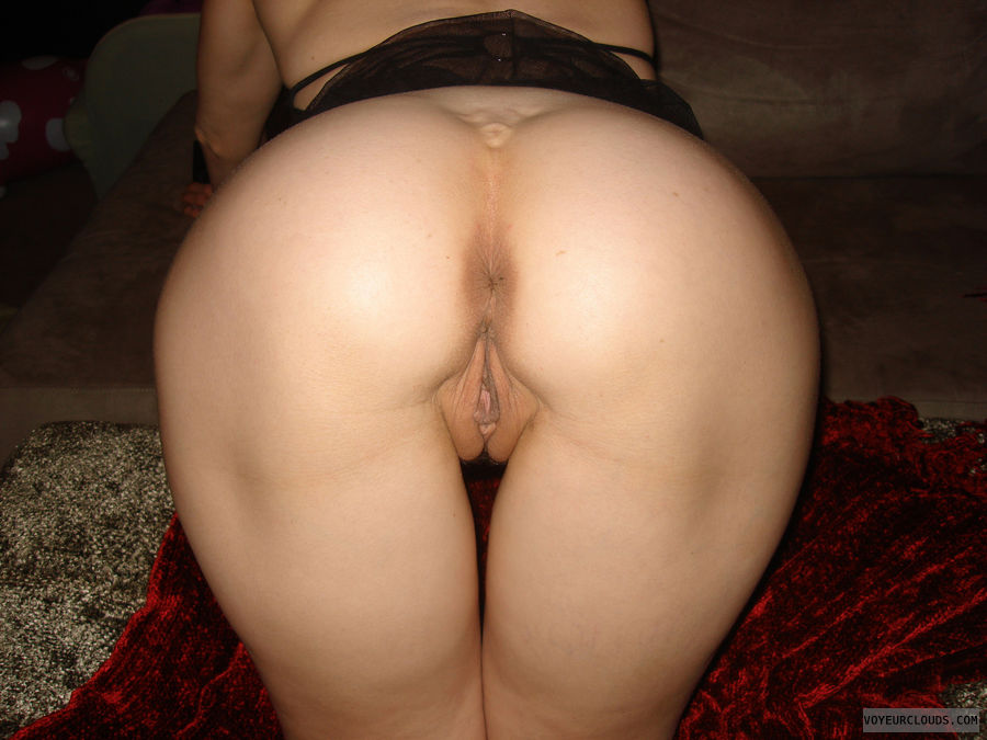 just milf pussy