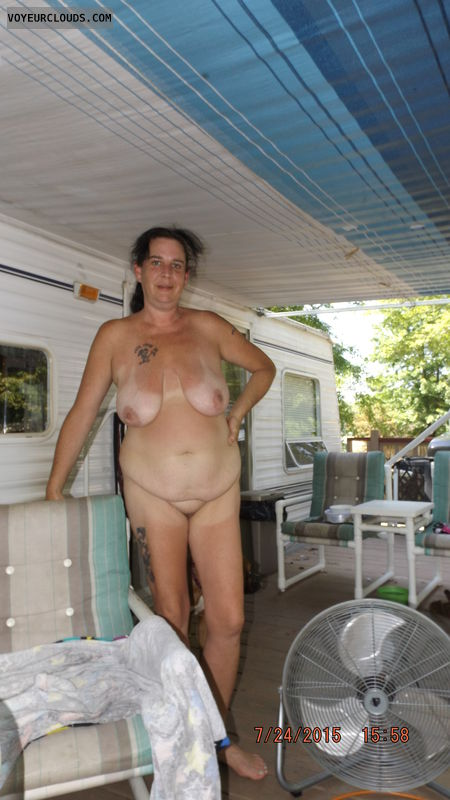 Wife obsesses with dildo