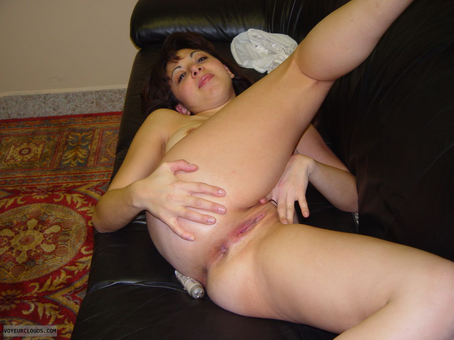 TEEN, AMATEUR, LATINA, BABE, SPREAD, HOMEMADE, SOLO