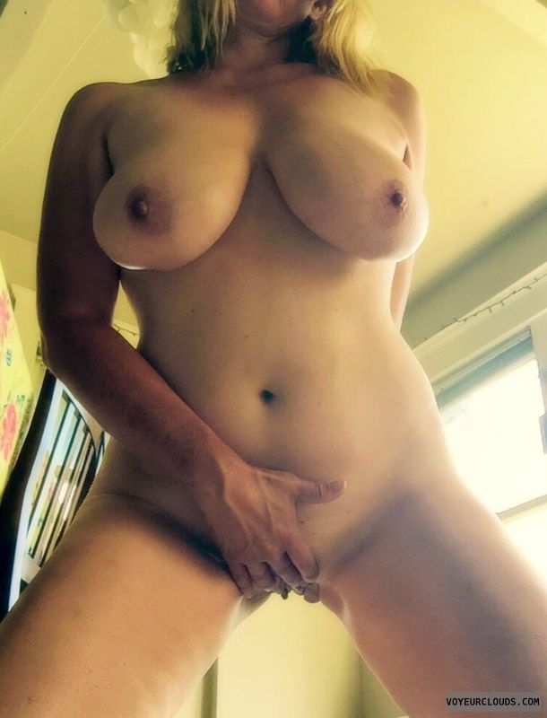 big nipples with hard Girls tits