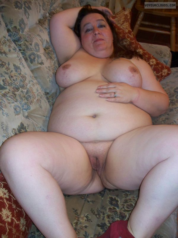 Bbw Wife Nude Photos