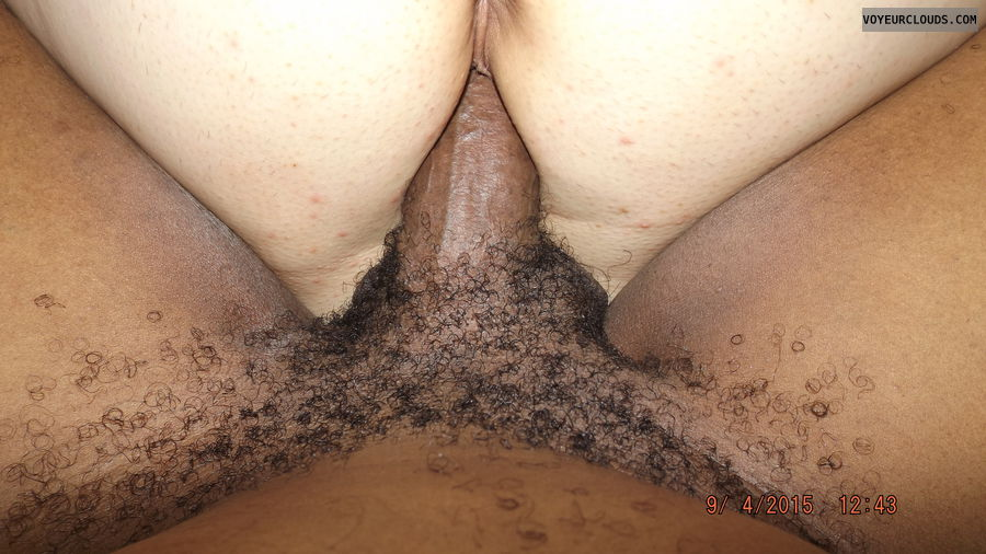 interracial sex, sex, black cock, ass, cock in pussy