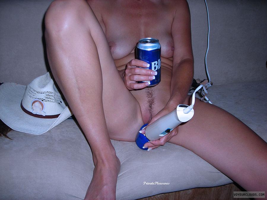 Hanna montaina naked