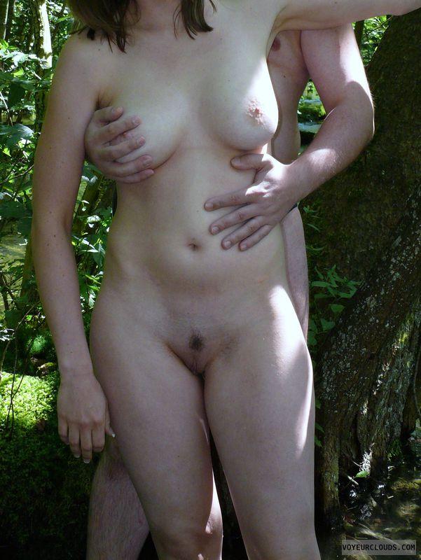 Girls Naked Horny Skinny Teen