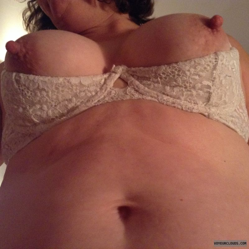Breasts, titis, bra, shelf bra, nipples