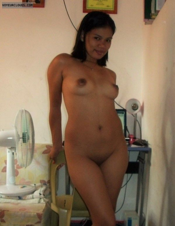 posted-nude-wife-video