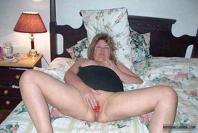 Kristin davis sex scene