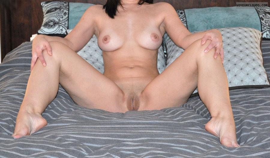 Lesbian dominance tube