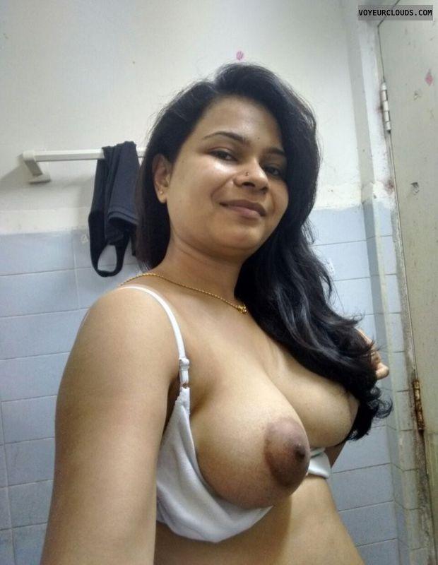 Sochee mala babes and pornstars