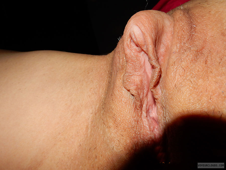 Gay cumshot cum eating