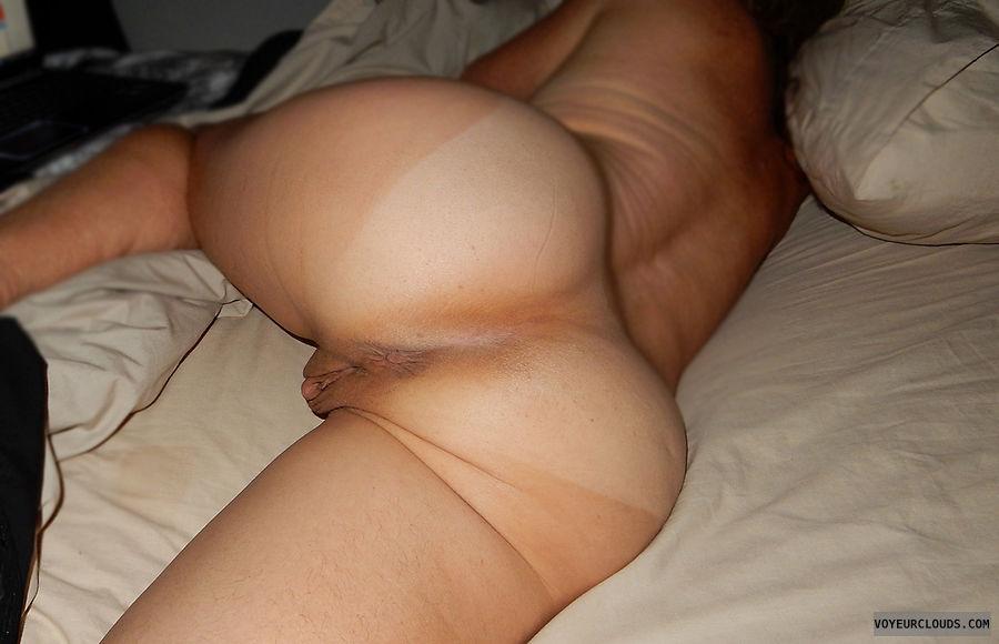 Totally nude torrie wilson