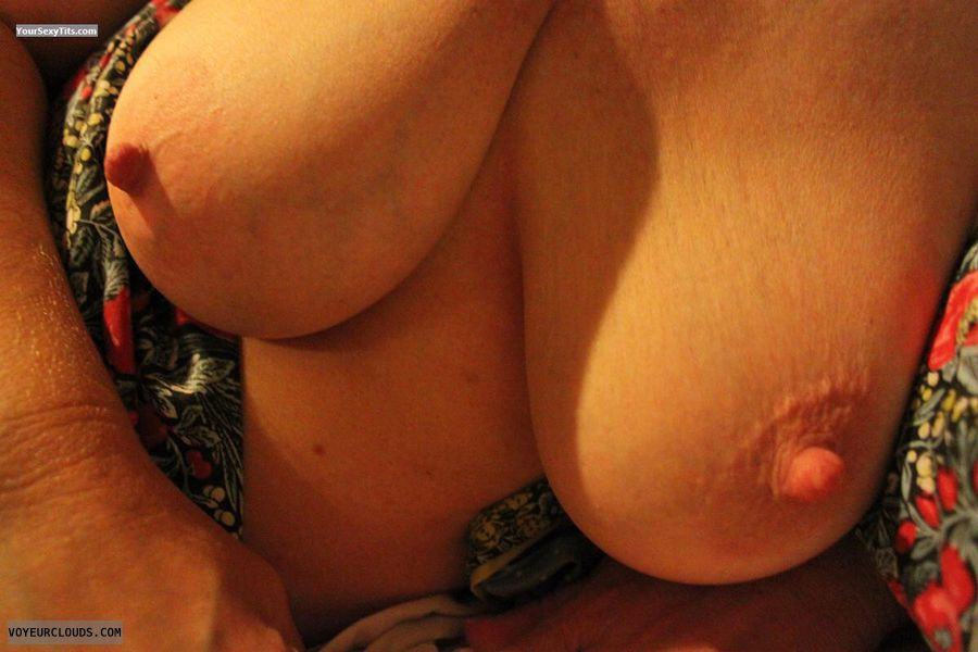 big boobs, big tits, erect nipples, hard nipples, big nipples