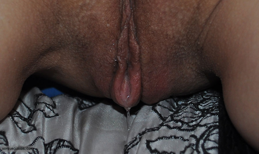 Pictures Of Wet Clit