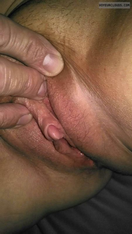 wife, clit, cunt, pussy, lover, fingers