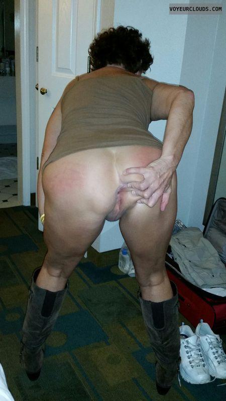 naked girl from cashback