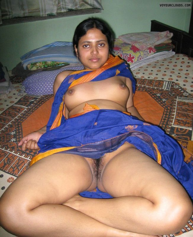 Srilanka vilage girls nude and sex photos