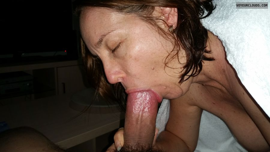 blowjob, bj, cock suck, oral sex, wife sex, milf sex