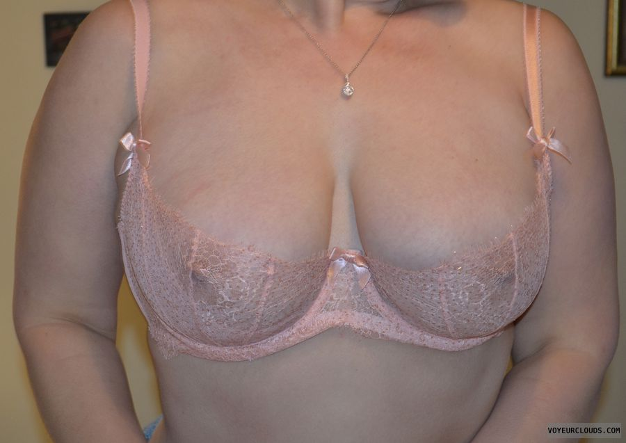 bra, breasts, tits, big breasts