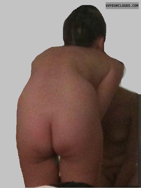 ass, small ass, naked, nude, hidden cam