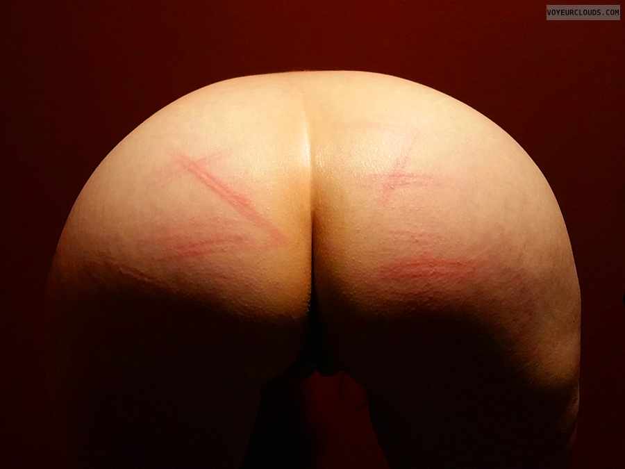 Erotic Art, BDSM, Lifestyle, Fetish, Nude Wife, Nude Milf