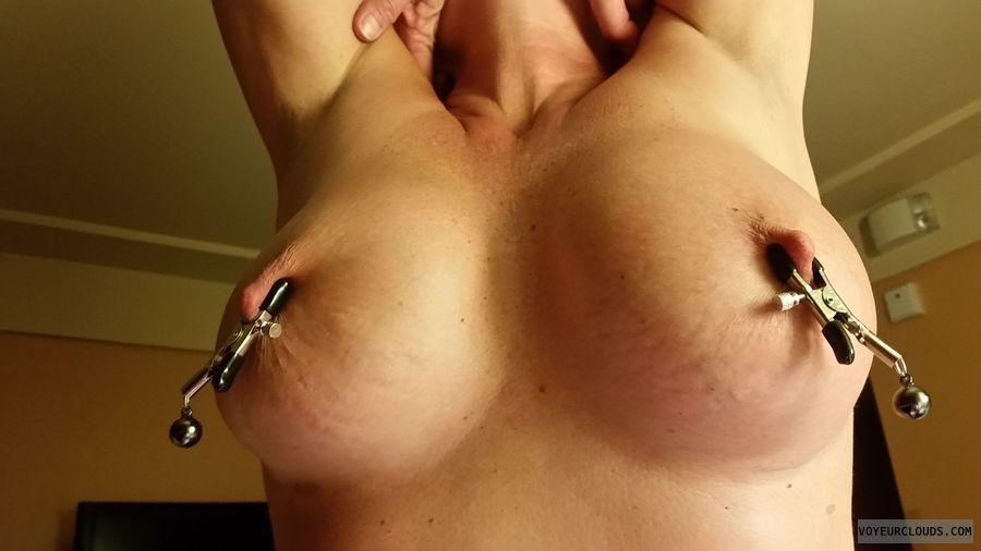 Over 40 amateur porn