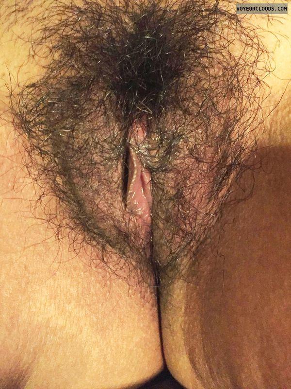 hairy pussy, pussy lips, bush, pussy lips, pussy closeup
