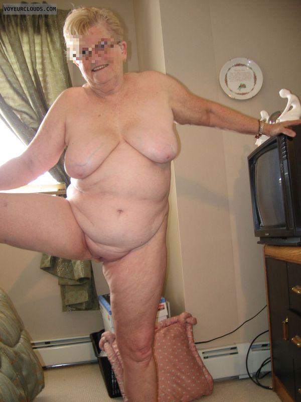 Nude chinese women fuck