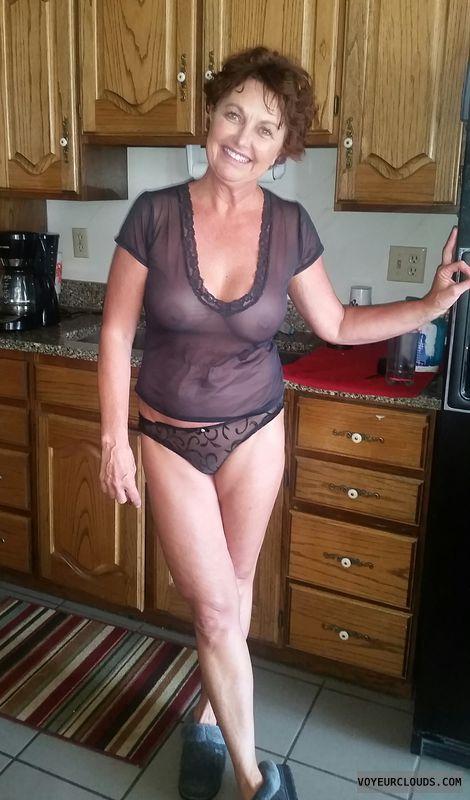 Gilf nipples