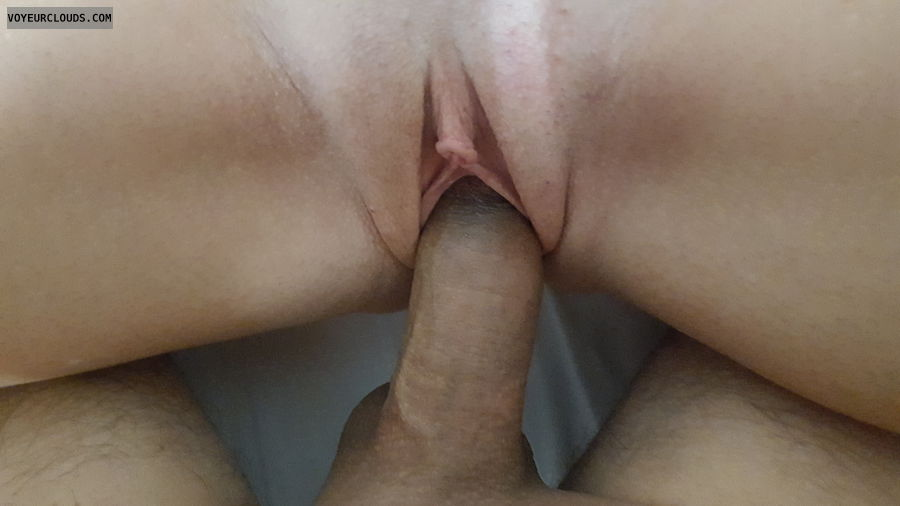 couple sex, hard cock, pussy penetration