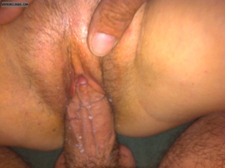 sex, wet pussy, pussy lips, hard cock, pussy penetration