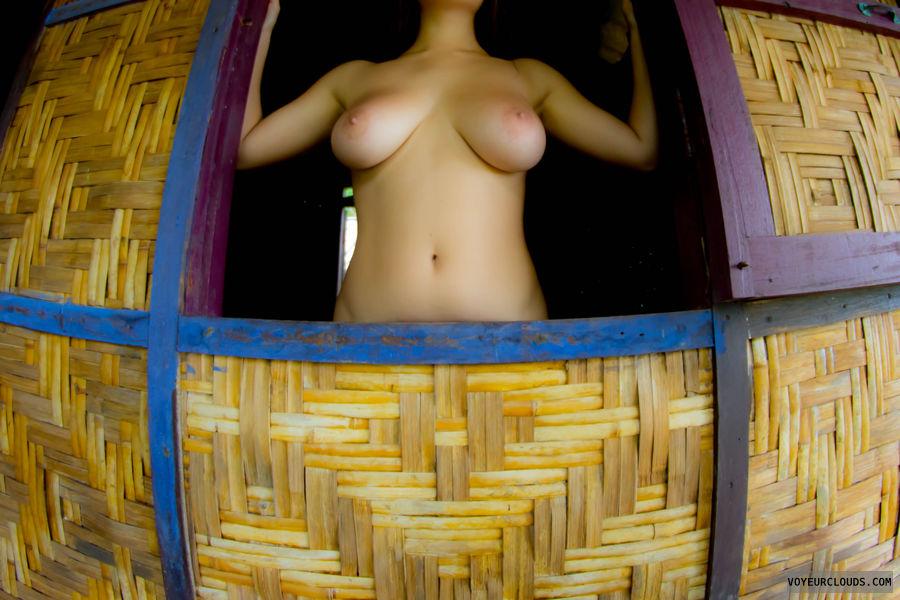 big boobs, big tits, big breast, tits, boobs, breast