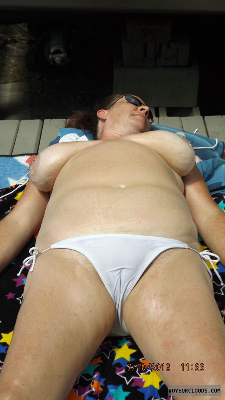 bikini camel toe, camel toe, tits, big tits, nipples