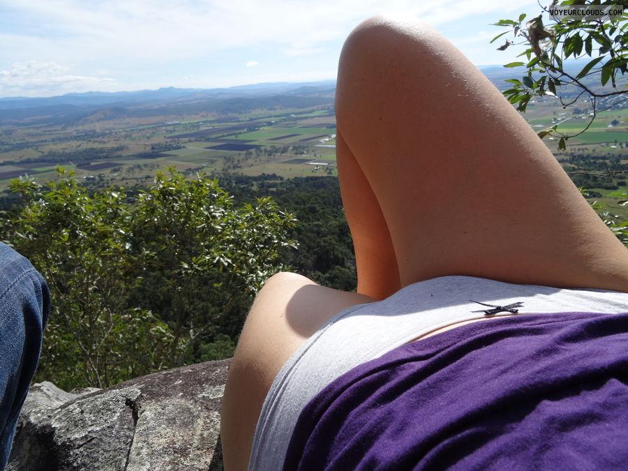 view, nickers, undies