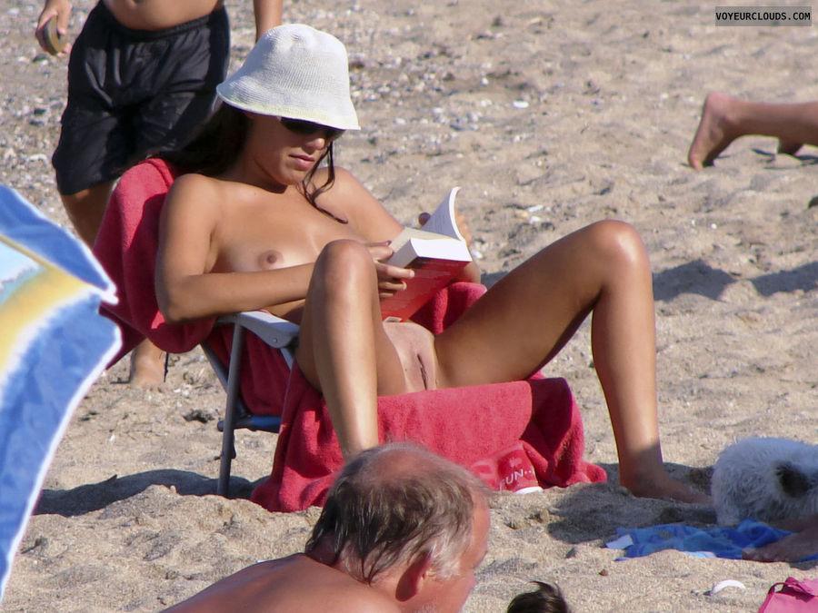 Voyeur Nude Beach Tumblr