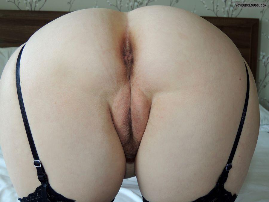ass, wife ass, milf ass, round ass, hot ass, sexy ass