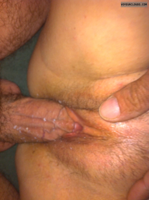 couple sex, wet pussy, pussy lips, pussy penetration